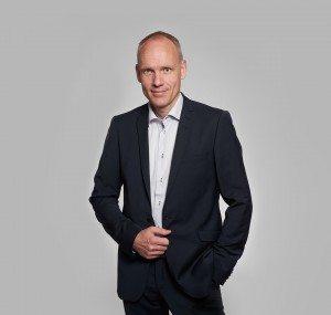 Jan Gertsen